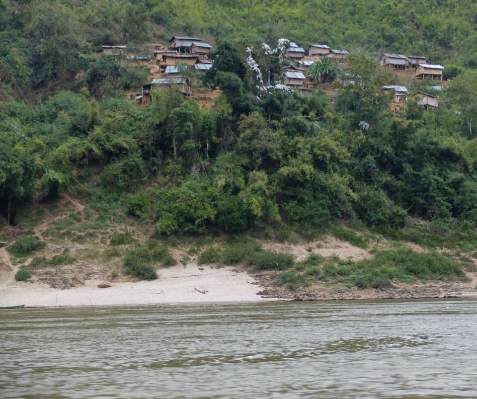 laos ferry-9