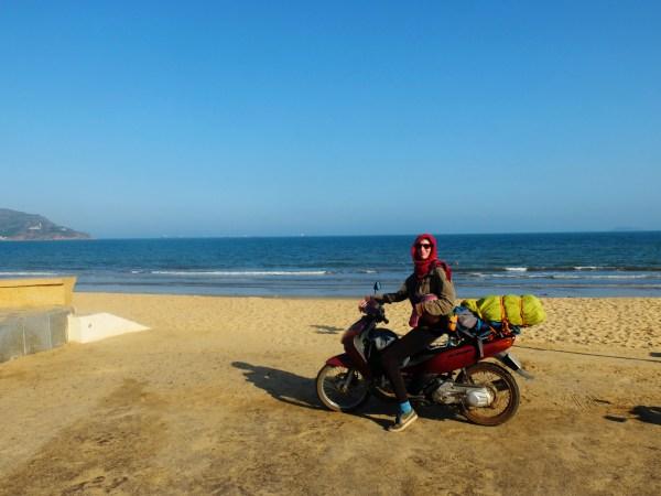 Le Rory's guide pour un road-trip en scooter en Asie du sud-est