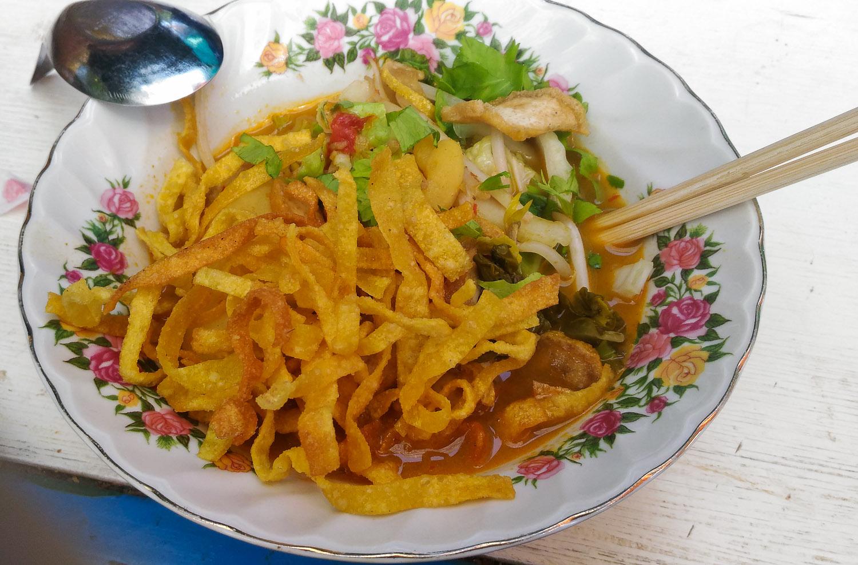 thailande-vegetalien-17-sur-18
