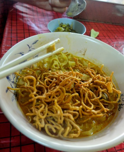 thailande-vegetalien-6-sur-18