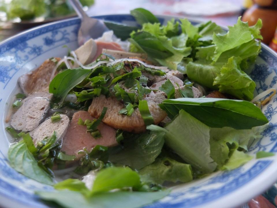 vietnam-vegetalien-18-sur-30