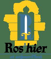 Logo-Roshier
