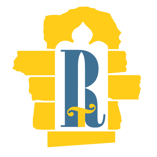 icon-rohier