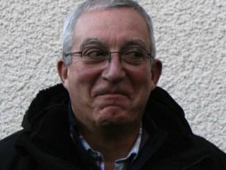 Henri Vasse