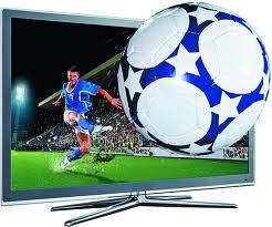 КАКОЙ ТЕЛЕВИЗОР ЛУЧШЕ КУПИТЬ, выбор телевизора