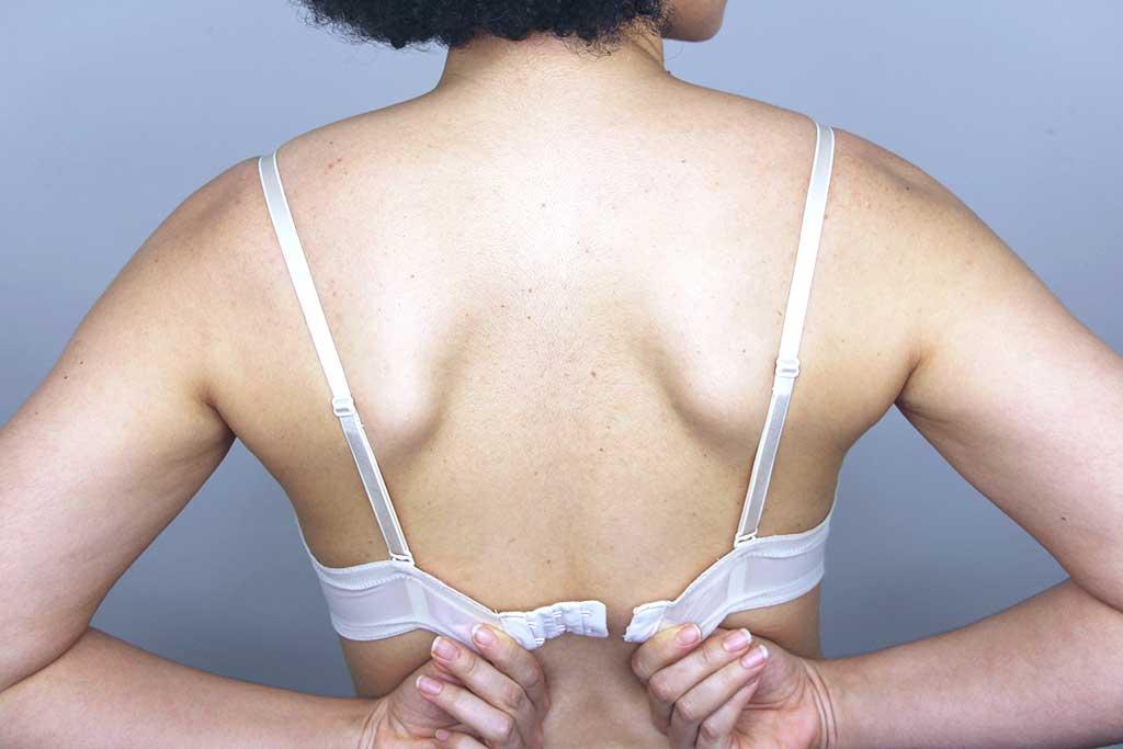 Warum haben schwarze Frauen ein höheres Brustkrebsrisiko?