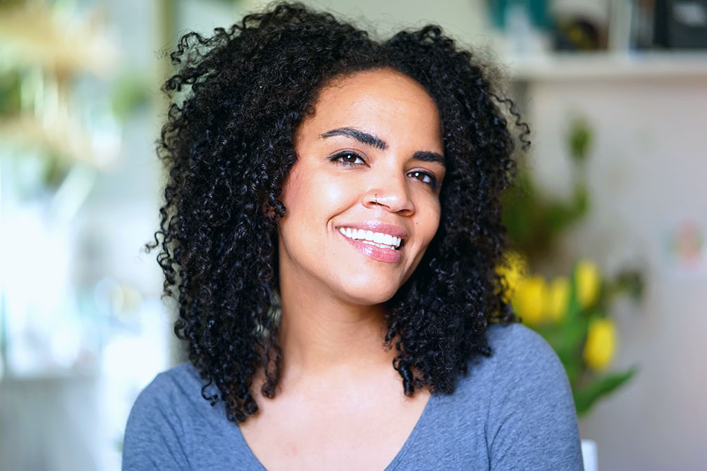 Rosapedia: Was bedeutet Afro-Diasporisch?