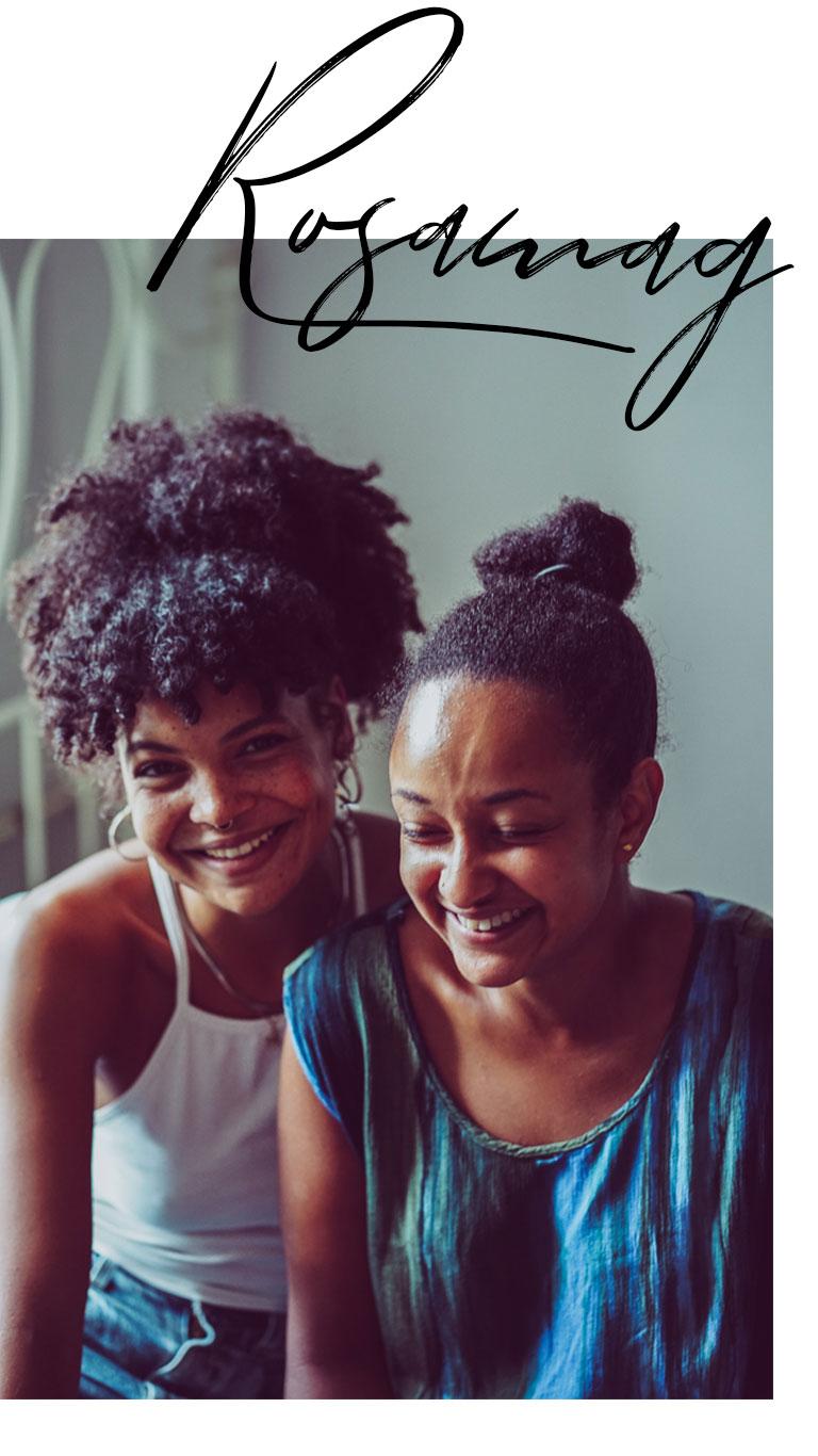 RosaMag-Lifestyle_Blogazine_afrodeutsche-Frauen