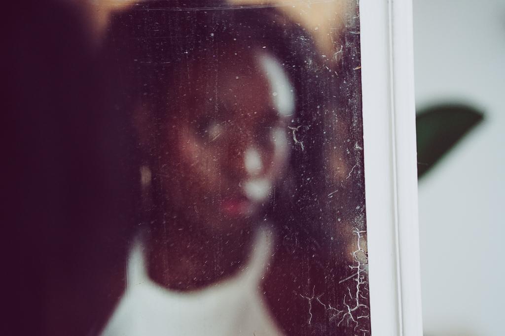 Impostor-Syndrom-Schwarze-Frauen