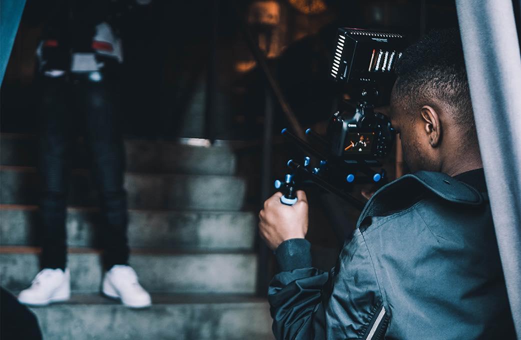 Blackspiration-Indiefilme-May-Ayim