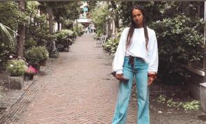 Tracy-Wiafe-Shoppingqueen