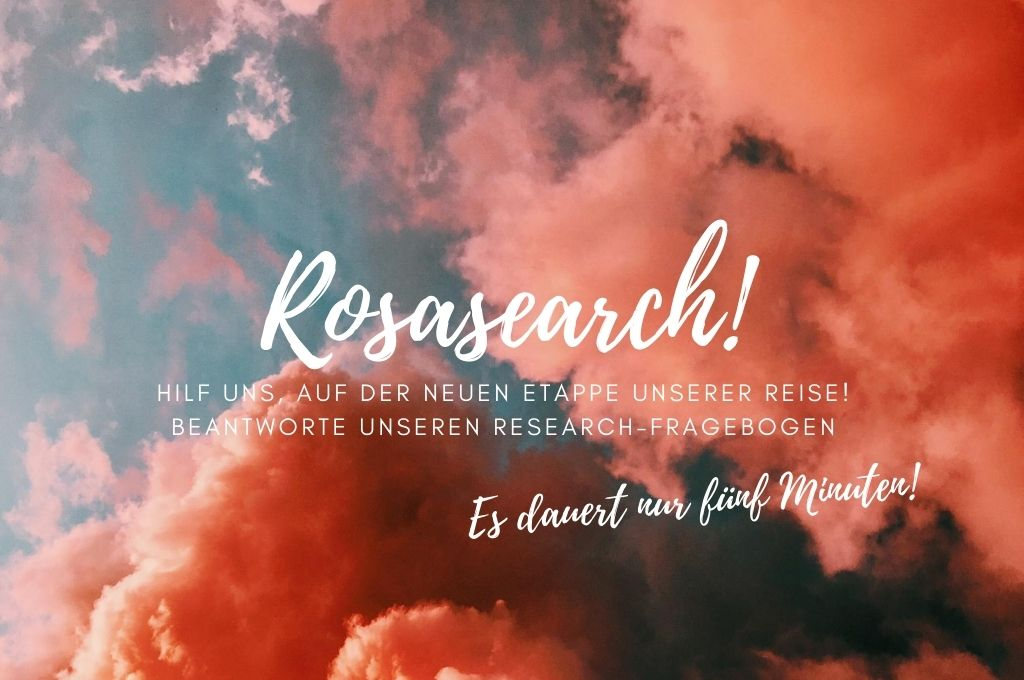 Rosa-Research