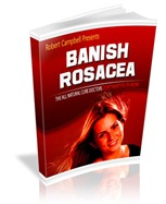 banish-rosacea
