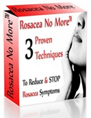 rosacea-no-more
