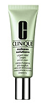 clinique-redness-solutions-urgent-relief-cream