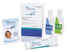 finacea-plus-cerave-moisturizer-cleanser