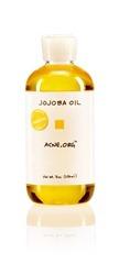 Jojoba-8-2T