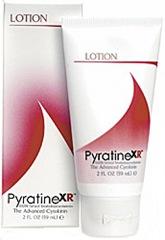 Pyratine-XR