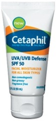 Cetaphil-UVA-UVB-Defense-SPF-50