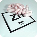 zinc-sulfate