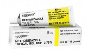 fougera-generic-metronidazole-metrogel