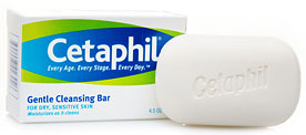 Cetaphil-Gentle-Cleansing-Bar