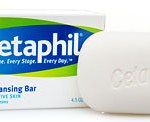 Cetaphil Gentle Cleansing Bar User Reviews