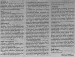 rosacea-article2-thumb.jpg