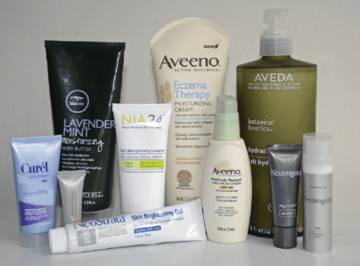 natural-anti-inflammatory-therapies