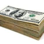 Top 5 Cheap Rosacea Treatments