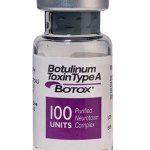 Botox for Neural Symptoms and Flushing, User Reviews