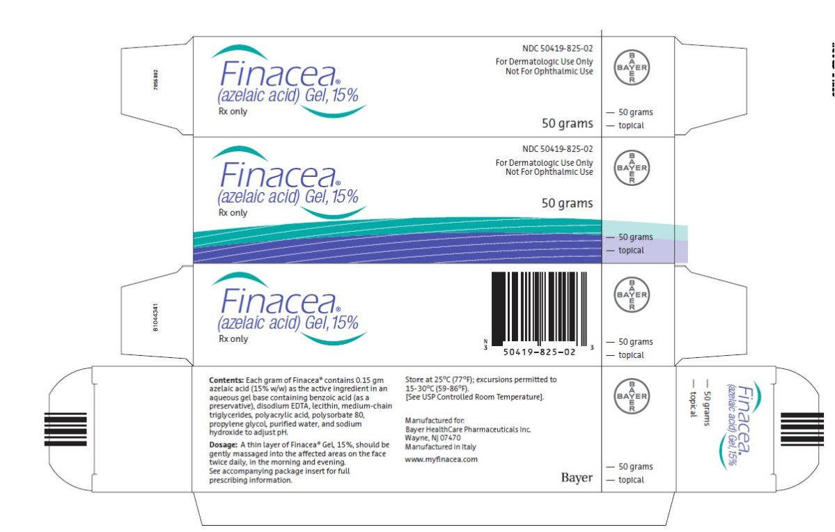 Finacea (Azelaic Acid 15%) User Reviews