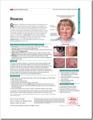 jama-rosacea-patient-page-symptoms