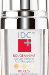 Redless Specific Serum from Integral Dermo Correction