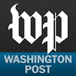 washington-post