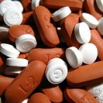 Indian Pharma may allow Generic Oracea