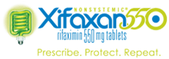 xifaxan-550-mg