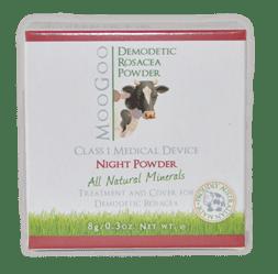 demodetic-rosacea-night-powder