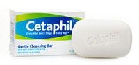 cetaphil-gentle-cleansing-bar