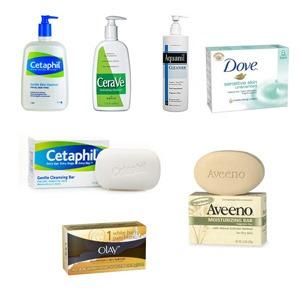 syndet-lipid-free-cleanser