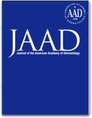 New adverse allergic contact reaction to Mirvaso noted in JAAD