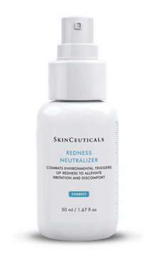 skinceuticals-redness-neutralizer
