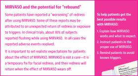mirvaso-rebound-redness-advice