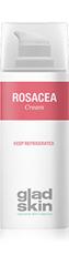 gladskin-rosacea-cream-staphefekt