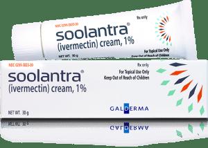 tenovate clobetasol cream ip price