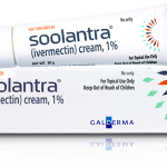 Soolantra User Reviews