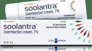 Soolantra User Reviews