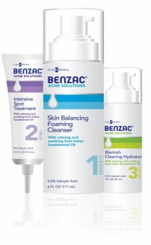 benzac-acne-solutions