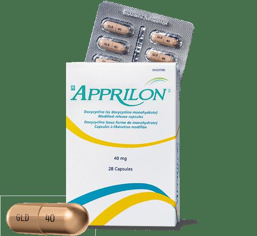 apprilon