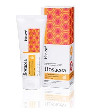 honevo-rosacea-kanuka-honey